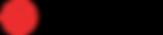 Target-logo-old_edited.png