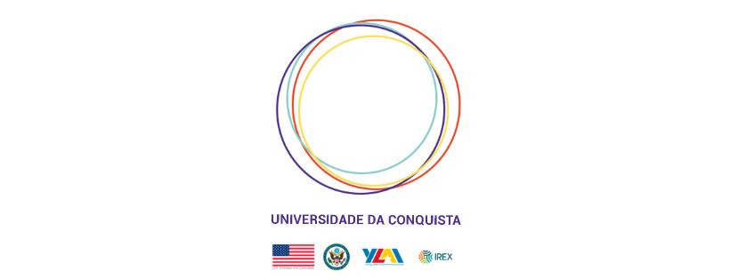 Universidade da Conquista