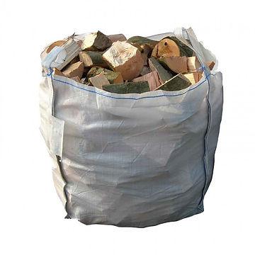 hardwood-logs-bulk-bag.jpg