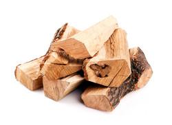 Split Hardwood.jpg