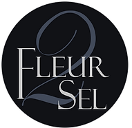 LOGO_F2S_ROND.png