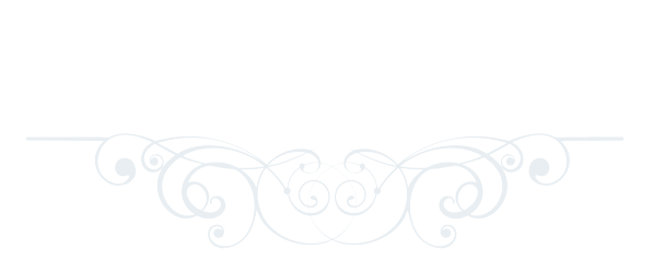 Logo Pays Blanc