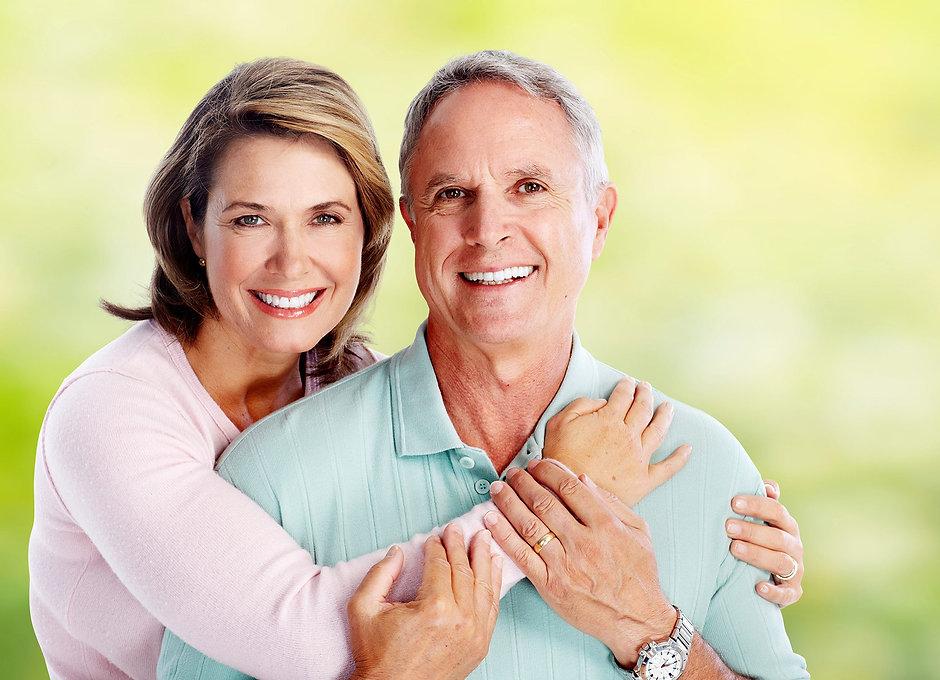 happy-couple-50.jpg