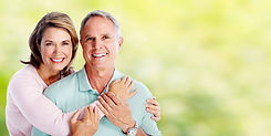happy-couple-50.jpg