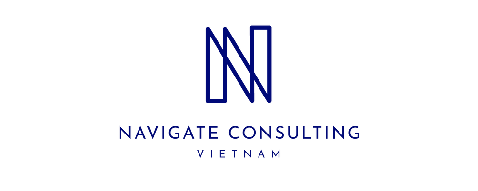 Navigate Vietnam Consulting.png