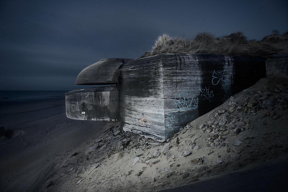 11-WW2-Bunkers.jpg
