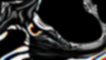 dissolve_zebra_00091 - Copy.png
