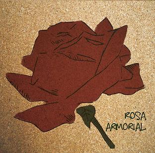 Capa Rosa 1.jpeg