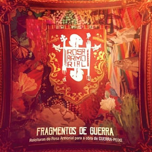 Capa Rosa Fragmentos.jpg