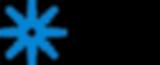 Agilent_Logo_RGB.PNG
