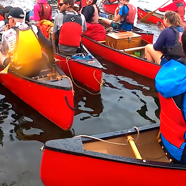 2018canoeconvention.png