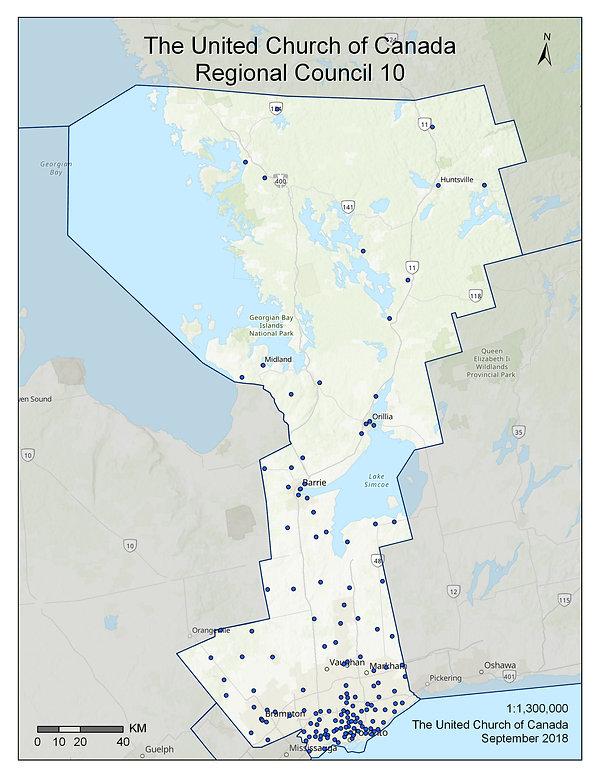 UCC-Region-10-map.JPG