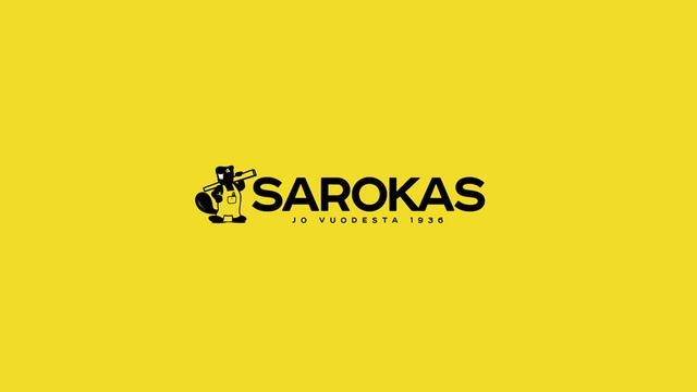 rakentajan_sarokas_reference.jpg
