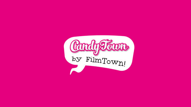 candytown_reference.jpg