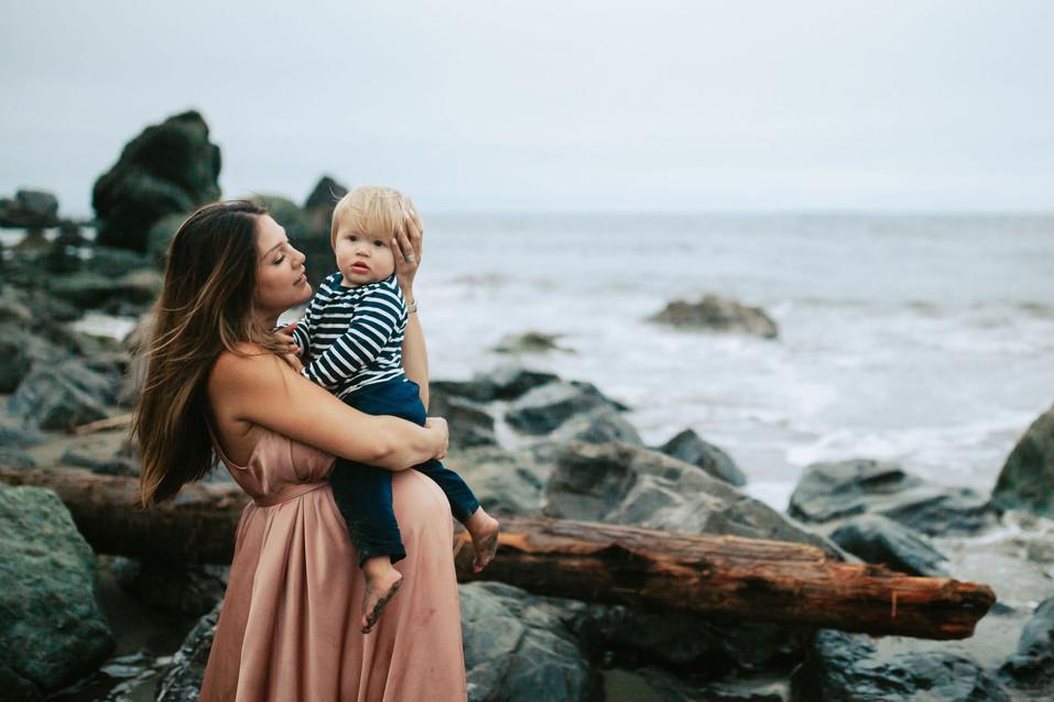 19_muir-beach-marin-maternity-photograph