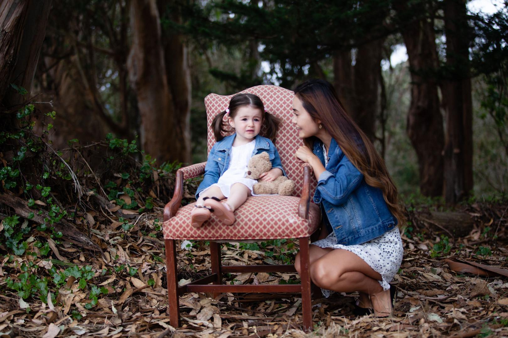 Cassy Pitaya Photography