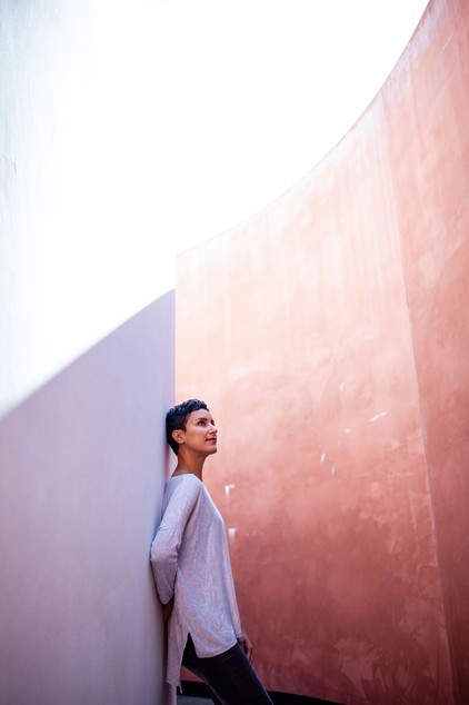 Zai Davicha   San Francisco Paper Artist