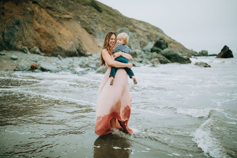 16_muir-beach-marin-maternity-photograph