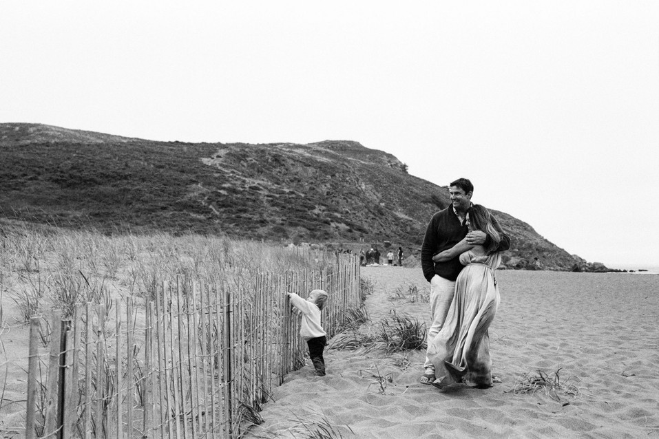 02_muir-beach-marin-maternity-photograph