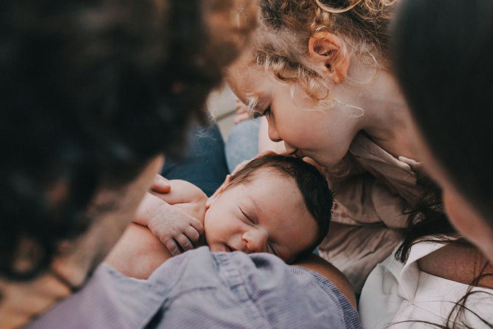 01_IMG_2951_san-francisco-newborn-photog