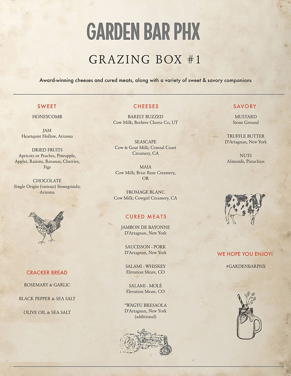 grazing_box_menu.jpg
