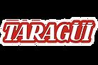 taragui.png