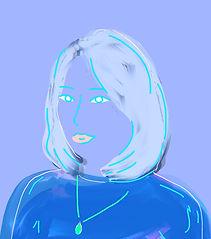 drawing-alyssa.jpg