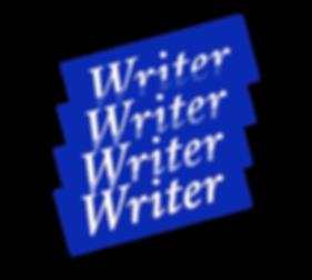 writer-01.png