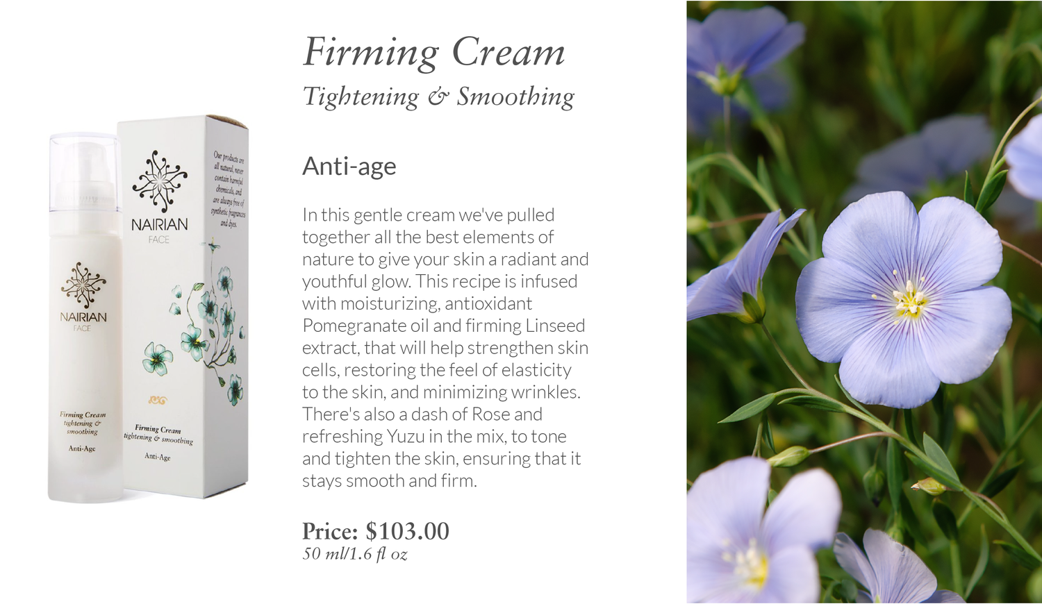 Firming+Cream-01.png