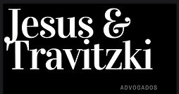 Jesus & Travitzki.jpeg