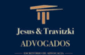 Jesus & Travitzki Advogados.jpg