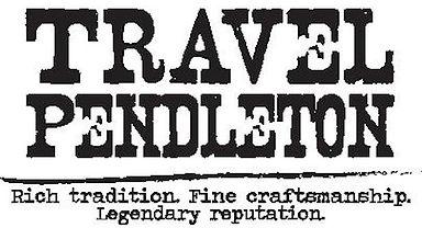 Travl Pendleton