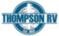 Thompson RV