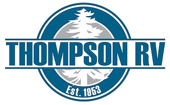 Thompson RV