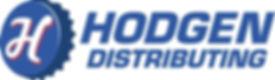 Hodgen Distributing