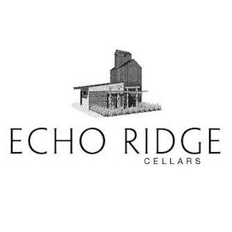 Echo Ridge Cellars.jpg