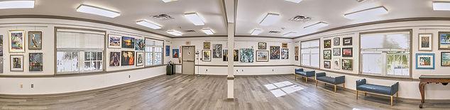 Mary Nabors Gallery