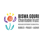 BGCT_Logo-02.png
