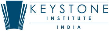 KHS_Logo2019_InstituteIndia_Horozonal_Bl