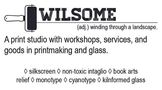 Wilsome description.jpg