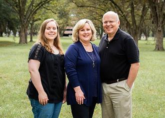 Staff Family-3.jpg
