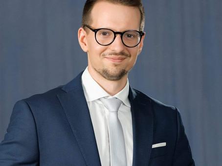Nemzetközi környezetet nyújt a Széchenyi István egyetem új MBA-képzése