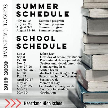 HHS School Calendar '19-'20.jpg