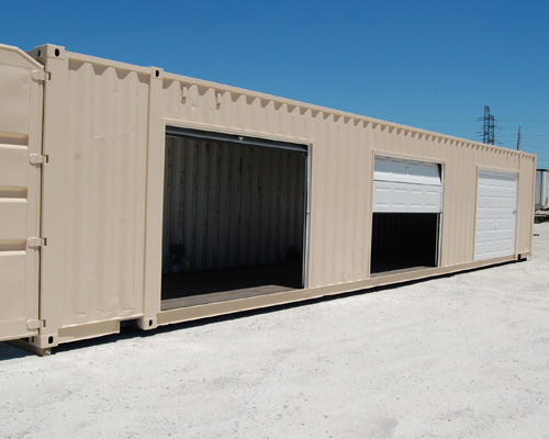 shipping-container-retail-space