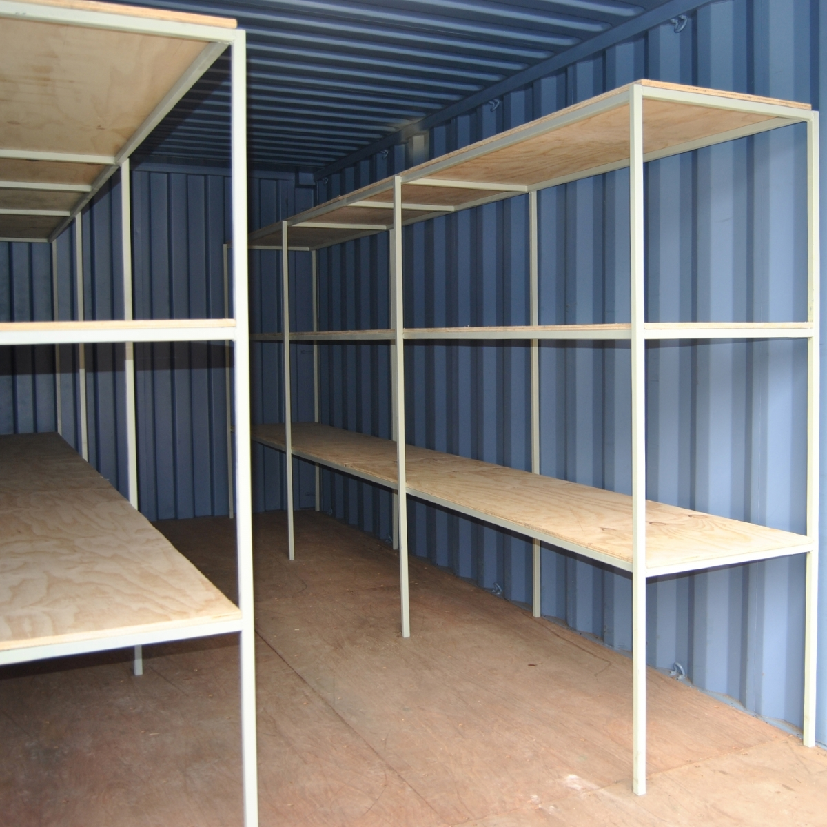 shipping-container-for-storage-in-shipping-container-storage-moodfarm
