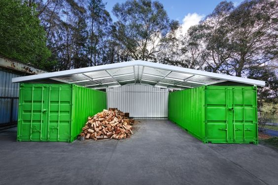 shipping-container-farm-storage
