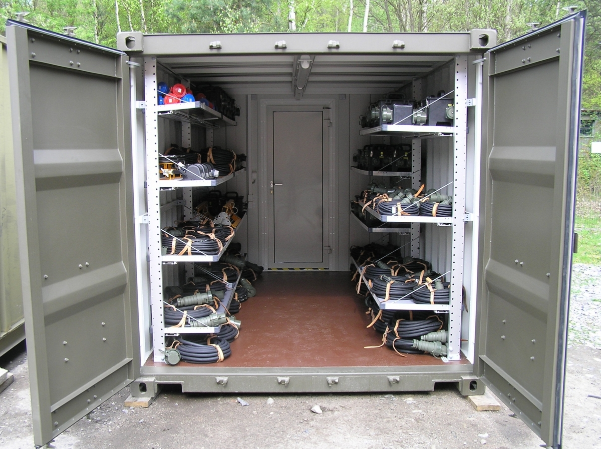 shipping-container-for-storage-in-modified-container-for-office-accommodation-ablution-portacamp