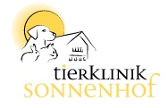 Sonnenhof.png