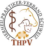 Logo_THPV_2.PNG
