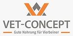 Vet_Concept_Logo.PNG